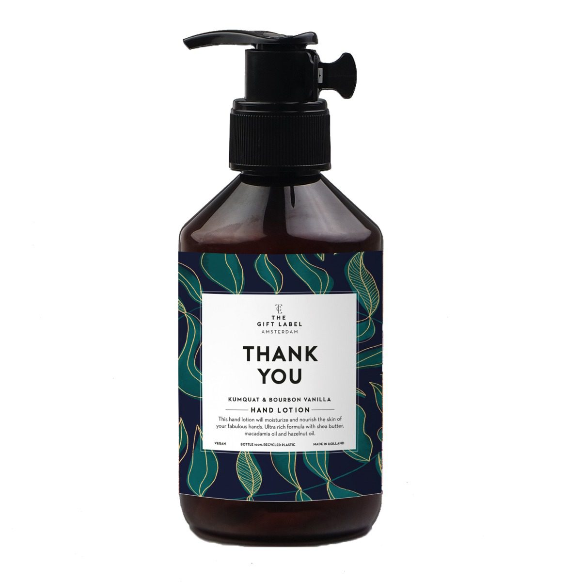 hand lotion thank you (1)