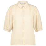 blouse lierre macademia another