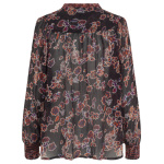 blouse miao achter