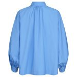 blouse totema achter
