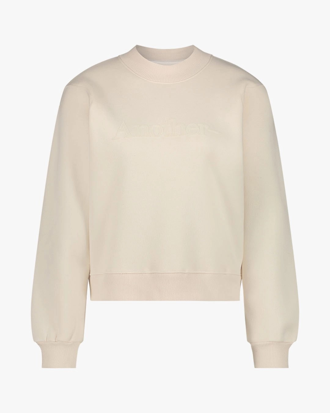 sweater offwhite