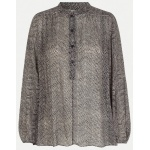 blouse severing second female